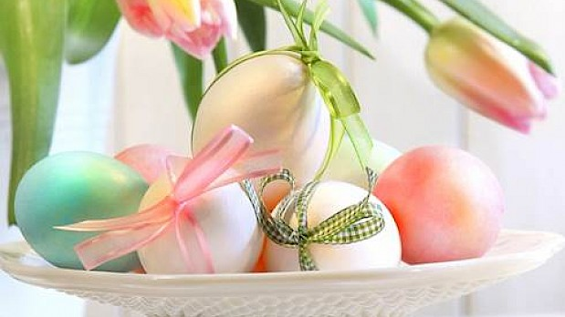 Jackies blog easter 2015 blogger belfast happy holidays negle Image collections